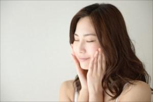 横浜でフェイシャルエステを受けるなら、健康な肌や小顔を目指す方が多く通うプライベートサロンへ