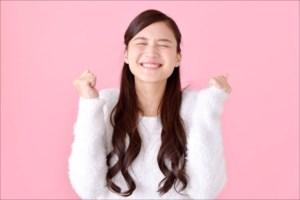 横浜でエステを行う【ビューティーファクトリー・HANA】で「なりたい自分」になる